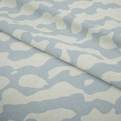 Beach Sand Fabric After Hours, All The Colors, Swatch, Cotton Fabric, Colours, Cotton Textile