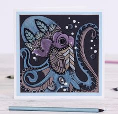 Hochanda TV is the UKs leading craft channel dedicated to crafts, arts and hobby essentials, with endless creative options and crafting supplies. Colorista, Spectrum Noir, Crafters Companion, Distress Ink, Markers, Dark, Colouring, Pens, Creative