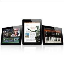 Apple iPad 64 GB Cellular (3rd Gen) (Black) Betubid.com has it cheaper !!