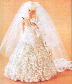 robe et son bustier                                                                                                                                                                                 Plus