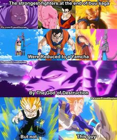 Vegeta fought even with the odds against him All Anime, Anime Manga, Anime Art, Dbz Memes, Nerd Geek, Awesome Anime, Dragon Ball Z, Funny Pictures, Goku Quotes