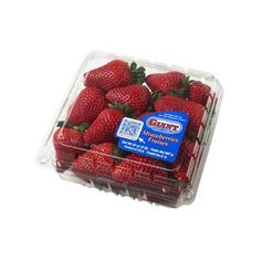 California Giant Strawberries, 32 oz California Giant Strawberries: More vitamin C per serving than an orange More vitamin C per serving than an orange vitamin C per serving vitamin C per serving Only 50 calories*NEW_LINE* Only 50 calories*NEW_LINE* Food Png, Food Food, Giant Strawberry, Png Icons, Iphone Icon, Ios Icon, Cute Icons, Healthy Desserts, Healthy Drinks