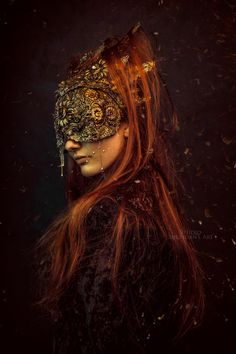 fantasy photography The quot; Series - A fantasy photography series about knights, warriors, vikings amp; shieldmaidens by Laura Sheridan / Studio Sheridans Art Photo Portrait, Portrait Art, Portrait Photography, Photography Series, People Photography, Dark Fantasy Photography, Character Inspiration Fantasy, Story Inspiration, Fashion Fotografie