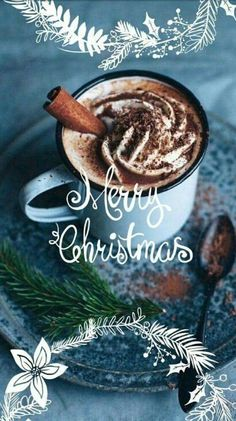 New Ideas For Merry Christmas Wallpaper Backgrounds Seasons Christmas Mood, Noel Christmas, Merry Christmas And Happy New Year, Merry Xmas, Christmas Ideas, Christmas Inspiration, Christmas Cookies, Christmas Tumblr, Merry Christmas Pictures