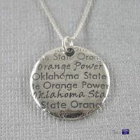OSU! @Renae Williams and @Jinger McPeak I saw this and thought of you both.