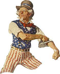 Blitz April and American Pride, American History, American Flag, I Love America, God Bless America, Oncle Sam, Patriotic Images, Hot Dog Bar, Independance Day