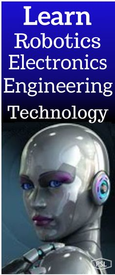Concepts and projects dealing with Elecyronics Engineering Technology and Robotics. Basic programming for PIC and Arduino microcontrollers is included. High Tech Gadgets, New Gadgets, Gadgets And Gizmos, Electronics Gadgets, Electronics Projects, Desktop Gadgets, Electronics Storage, Latest Gadgets, Travel Gadgets