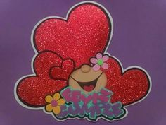 Candy Bouquet, Ideas Para Fiestas, Shopkins, Be My Valentine, Origami, Diy And Crafts, Minnie Mouse, Projects To Try, Banner