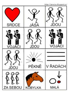 Pro Šíšu: Básničky i pro autíky Czech Republic, Cards, Bohemia, Playing Cards, Maps