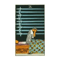 The Ultimate Tarot Guide, get to know the Tarot Cards, their meaning and how they are used in Tarot readings and predicting the future. Wiccan Symbols, Wiccan Spells, Magic Spells, Witchcraft, Tarot Cards For Beginners, Tarot Card Spreads, Tarot Astrology, Oracle Tarot, Tarot Card Meanings