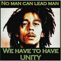**Bob Marley** More fantastic quotes & citations, pictures, music and videos of *Robert Nesta Marley* on: https://de.pinterest.com/ReggaeHeart/