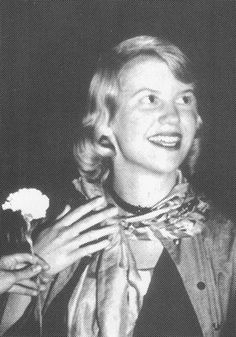 And by the way, everything in life is writable about if you have the outgoing guts to do it, and the imagination to improvise. The worst enemy to creativity is self-doubt - Sylvia Plath