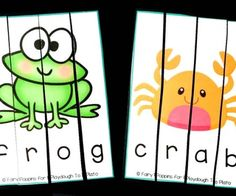 Activity for ages 5 to 8. Vowel sounds (A, E, I, O and U) are often the most difficult for children to master. These hands-on puzzles and wordcardsgive kids plenty of practice sounding out short CVC words and identifying the missing vowel sound. They're great to use as literacy centers, guided reading activities or word …