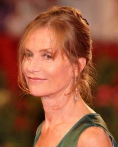 Recent filmography : Mama Weed Frankie Pure As Snow Isabelle Huppert, Actresses, Pure Products, Celebrities, Fashion, Moda, Female Actresses, Celebs, Fasion