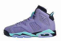 Girls Air Jordan 6 Retro Cool Grey/Turbo Green-Black For Sale Women Air  Jordan 6 - Nike official website Up to discount