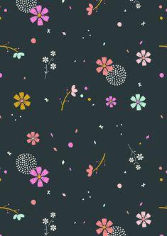 susan driscoll...print & pattern