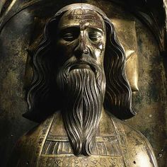 King Edward III (Plantagenet) King Edward III, My 20th Great Grandfather BJD
