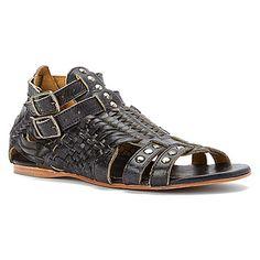 bed:Stu Claire found at #ShoesDotCom
