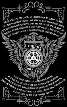 Biker-Quote-114.jpg (320×512)