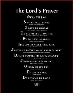 Image result for cherokee prayer with cherokee words