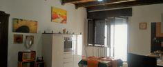 Appartamento via G. Pascoli  Monteiasi