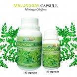 Malunggay Capsule Gotu Kola, Stem Cells, Amino Acids, Collagen, Personal Care, Places, Self Care, Collages, Personal Hygiene