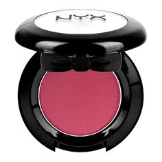 NYX Professional MakeUp Hot Singles Eyeshadow Wild Orchid