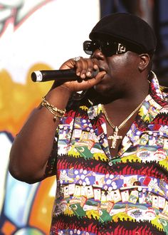 The Notorious B.I.G. Big Poppa Rolling Stone's 100 Greatest Hip-Hop Songs of All Time