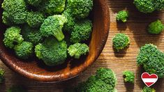 Kugel is a traditional Eastern European side dish. This broccoli kugel is a perfect vegetable side dish for any Shabbat or holiday meal. Broccoli Plant, Broccoli Salad Bacon, Lidl, Bodybuilder, Fresco, Broccoli Nutrition, Fodmap Diet, Low Fodmap, No Calorie Snacks