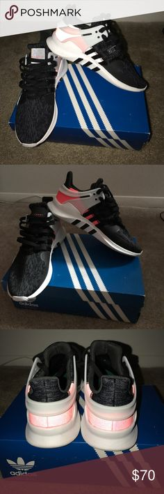 Adidas Adidas sneaks Adidas Shoes Sneakers