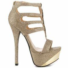 Mejores De Zapatos 2016SandaliasBotas Las 32 En Y Imágenes rBCeWQodx
