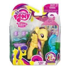 pony toys - Google 검색