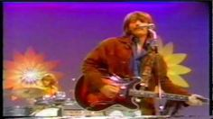 The Grass Roots Heaven Knows 1969, via YouTube.