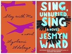 10 New Books By Women Writers Of Color To Add To Your Must-Read List   The Huffington Post