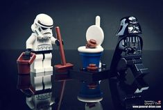 lego-star-wars-figurine-photography-24