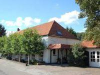 Eten bij u thuis — Restaurant De Weeghbrug in Wamel