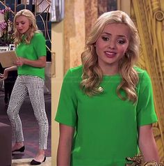 8 Best Bunkd Style Clothes By Wornontv Images Emma Ross Disney