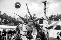 This+is+Woodstock+Festival+2016:+black+&+white