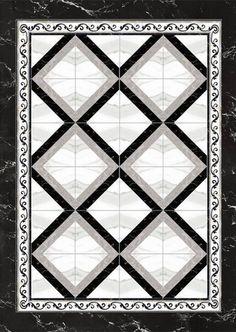Marble Tiles, Marble Floor, Tiling, Floor Texture, Tiles Texture, Floor Art, Floor Decor, Floor Patterns, Tile Patterns