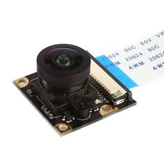 All SainSmart Cameras for Raspberry Pi: Model Support Resolution Sensor Adjustable Focus IR Support Light Field Angle (Degree) Size (mm) Ordinary Raspberry Pi/ Model A/ B/ B × . Spy Video Camera, Spy Camera, Real Spy, Raspberry Pi Camera, Spy Gadgets, Mechanical Engineering, Security Camera, Wide Angle, Night Vision