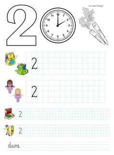 School Frame, Workout For Beginners, Kids And Parenting, Mathematics, Worksheets, Coloring Pages, Maths, Blog, School