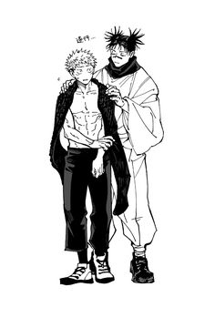 Manhwa, Manga Reader, Anime Characters, Fictional Characters, Drawing, Aesthetic Anime, Webtoon, Haikyuu, Manga Anime