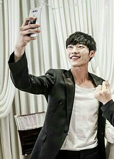 OCN_Save Me WooDoHwan
