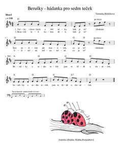 Kids Songs, Snoopy, Education, Fictional Characters, Sheet Music, Musica, Songs For Children, Children Songs, Teaching