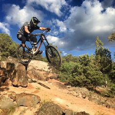 @brocktwitch  Follow us for the best MTB photos on Instagram!  Use hashtag #mbaawesome or tag us in a photo to be featured on our page!  #mtb#mountainbiking#mountain#biking#cycling#bicycle#redbull#rampage#extreme#dh#downhill#dhmtb#downhillmountainbiking#mountainbikersareawesome#redbullrampage#redbullrampage2014#gopro#peoplewhodofunstuff#bikeporn