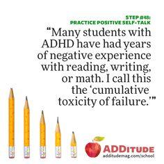 Adhd And Autism, Adhd Kids, Brain Health, Mental Health, Adhd Help, Attention Deficit Disorder, Adhd Brain, Adult Adhd, Positive Self Talk