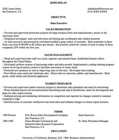 Account Manager Resume Sample  HttpExampleresumecvOrgAccount