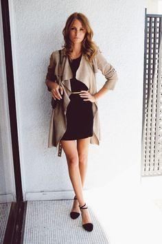 Millie Mackintosh has amazing style! Spring Summer Fashion, Winter Fashion, Millie Mackintosh, Casual Outfits, Fashion Outfits, Mode Inspiration, Everyday Fashion, Dress To Impress, Celebrity Style