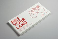 bike-your-land-leaflet-01.jpg