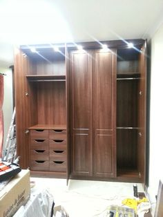 11 Best Floor To Ceiling Wardrobes Images Wardrobe